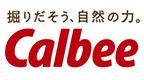 カルビー株式会社