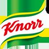 クノール食品株式会社